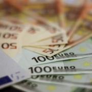 euro, planning