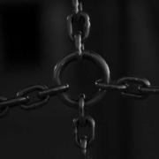 omnichain, supply chain