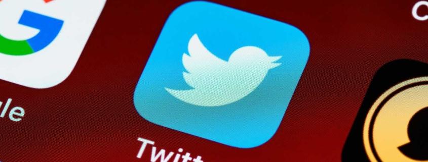 twitter, social media