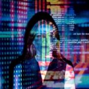 crisis, europa, big data