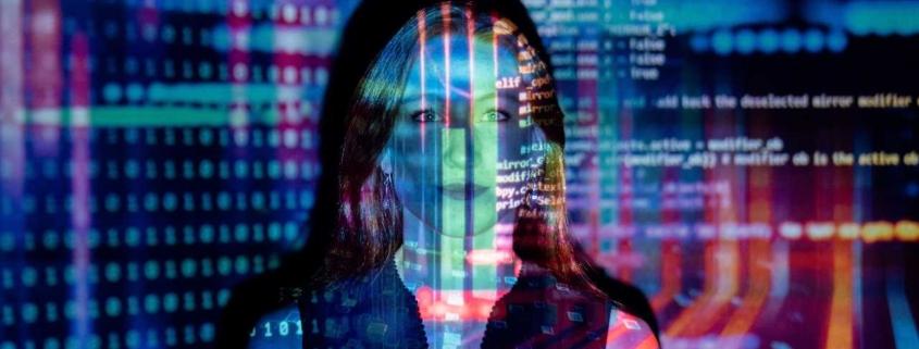 crisis, europe, big data