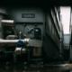cv ketel, airflow, productie, boiler